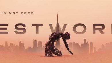 Photo of [Actu Série] : Les mystères de Westworld, saison 3