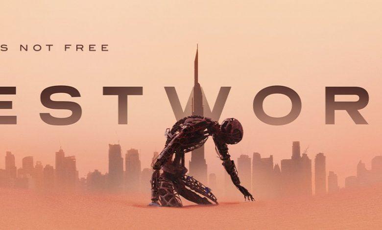 Photo de [Actu Série] : Les mystères de Westworld, saison 3
