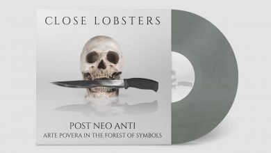 Photo of Close Lobsters, le couteau toujours entre les dents !