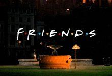 Photo of «Nostalgie Friends»: vingt-cinq ans après, que dire d'un phénomène télévisuel?