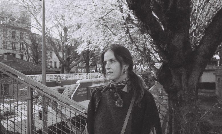 Photo of Maria McKee : «Ma perspective sur la vie a changé» – Interview