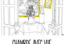 Photo of Chambre avec vue sur les Musées et arts visuels