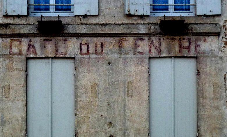 Photo of «Nos secrets jamais» de Cyril Herry : déchirer le voile