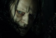 Photo of 18 mars : 1950, naissance de Brad Dourif