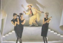 Photo of Kid Creole & The Coconuts – I'm A Wonderful Thing, Baby