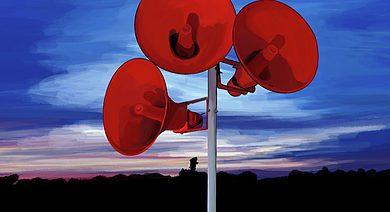 Photo de Playlist Spéciale Depeche Mode