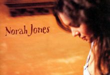 Photo of Norah Jones – Creepin'In