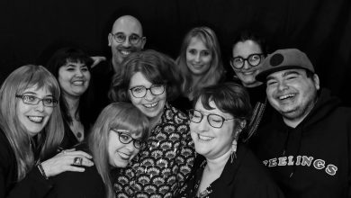 Photo de Prix Libr'à nous 2020 : la remise des prix