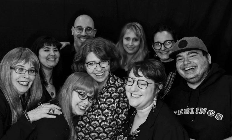 Photo of Prix Libr'à nous 2020 : la remise des prix