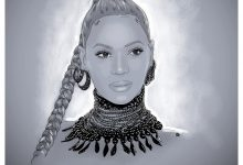 Photo de 4 Septembre : 1981, Naissance de Beyoncé