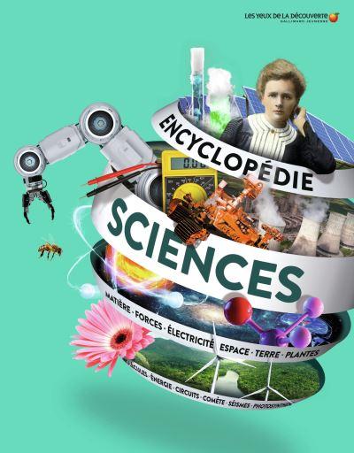 Encyclopedie-des-sciences