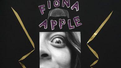 Photo de Fiona Apple – Heavy Balloon