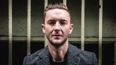 Photo de Tom Bright : «Je veux me présenter honnêtement avec ce disque » – Interview