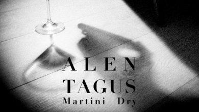 Photo de Alen Tagus – Martini Dry