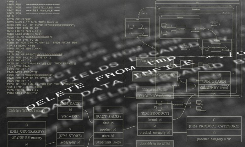 Photo de « L'Affaire Cambridge Analytica » : haro sur la démocratie ?