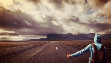 Photo of Carl Watson : «Sur la route», sans Kerouac – Entretien