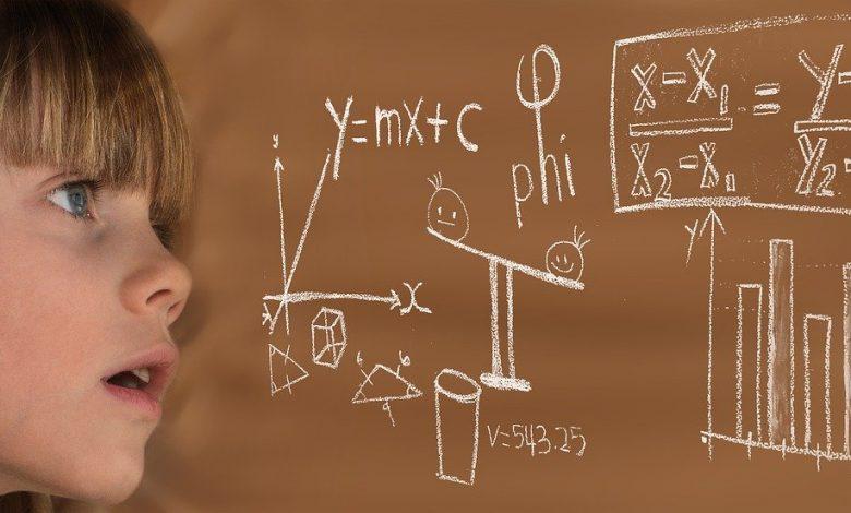 Photo of Une «Encyclopédie des sciences» à destination des enfants
