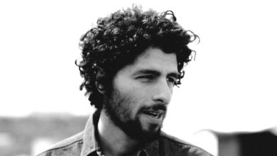 Photo of José Gonzaléz – Heartbeats