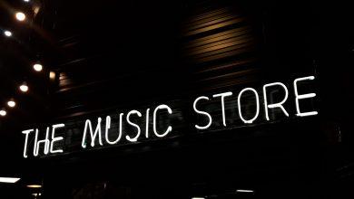 Photo of Tous vos achats Bandcamp 100% reversés aux artistes et labels ce 1er mai !