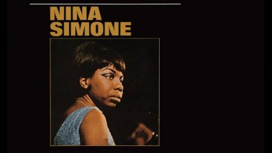 Photo of Nina Simone – Feeling Good
