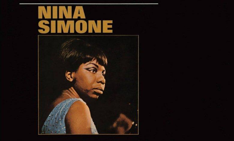 Photo of Nina Simone – Feeling Good