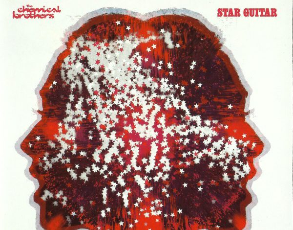 Photo of The Chemical Brothers – Star Guitar