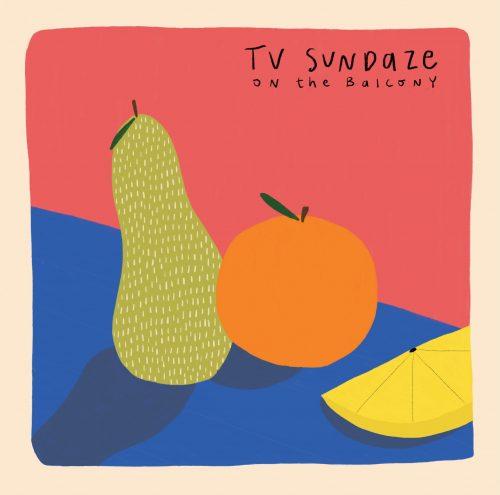 TV Sundaze