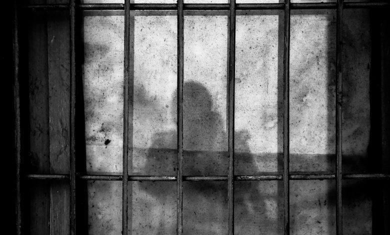 Photo of «Tuer le fils» : Benoît Séverac et le regard du père
