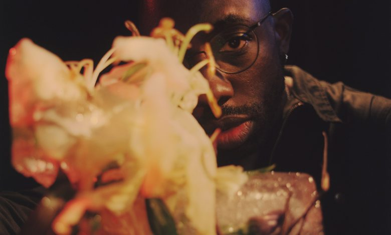 Photo of Ghostpoet – I Grow Tired But Dare Not Fall Asleep