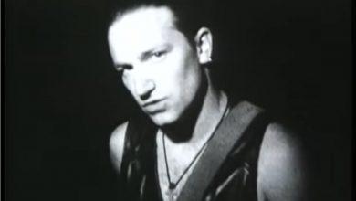 Photo de 10 mai : 1960, naissance de Bono