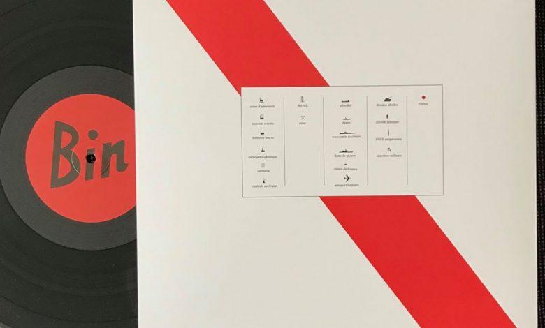 Photo of «Obéis !», réédition nucléaire d'Ich Bin