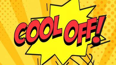 Photo of Missy Elliott – Cool Off