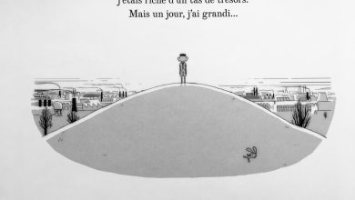 Photo of «Comment j'ai raté ma vie» de B. Santini et B.Gatignol ou comment ne pas rater la vôtre !