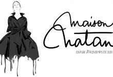Photo of Maison Natan Couture