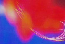 Photo de «Heaven Or Las Vegas», Le Paradis Trouble Des Cocteau Twins – «Je suis intimement convaincu que c'est un disque fantastique» – Interview
