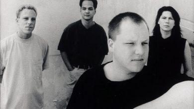 Photo de Pixies : Bossanova fête ses trente ans !