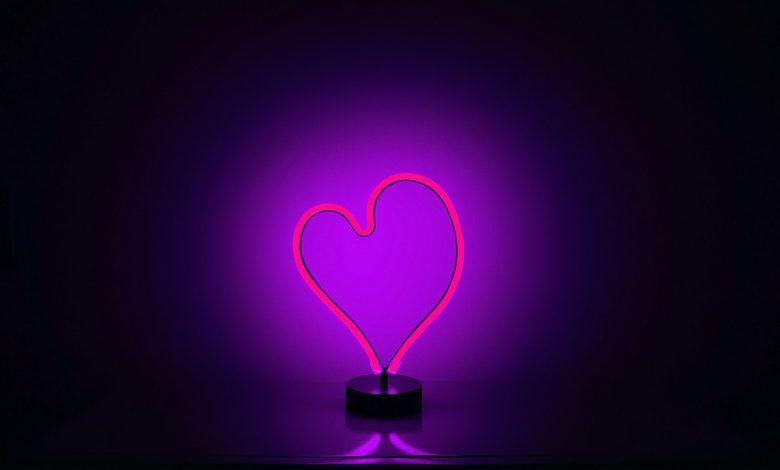 Le coeur synthétique