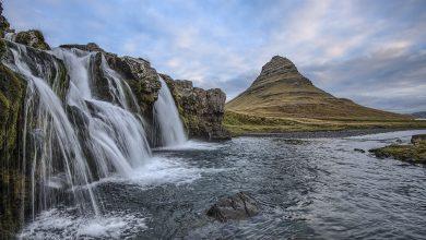 """""""La Fenêtre au sud"""", roman de l'Islandais Gydir Eliasson proposé par les éditions La peuplade, est une langoureuse et mélancolique ballade nordique"""