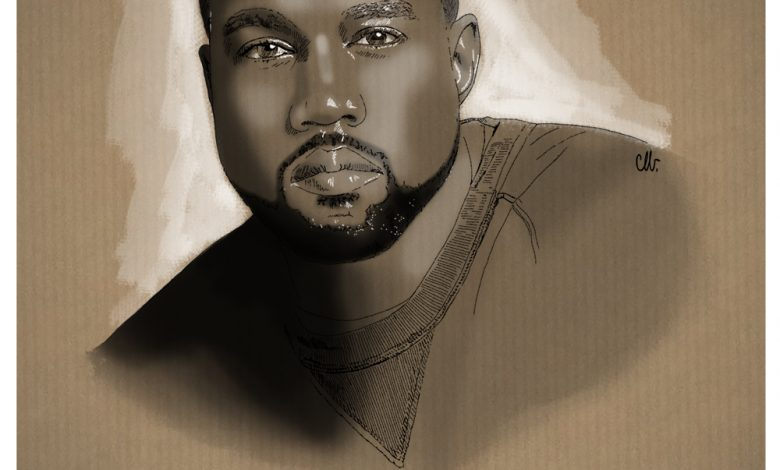 Photo de 11 septembre : 2007, Sortie de Graduation, de Kanye West