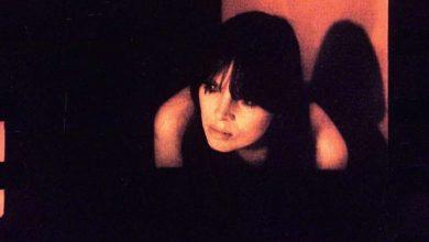 Photo de «Nico : The End…» élégie en eaux troubles