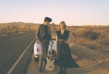 Photo de Still Corners – The Last Exit
